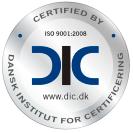 dic_logo