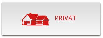 privat_knap