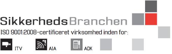sikkerhedsbranchen_logo