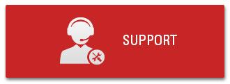 Support_knap